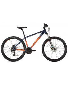 Ridgeback Terrain 4 27.5-Inch 2020 Bike