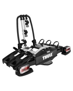 Thule VeloCompact 3 Towball Mounted Bike Rack