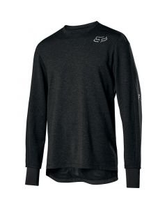 Fox Ranger Thermo Long Sleeve Jersey