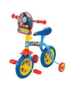 Thomas and Friends 10-Inch 2020 Balance Bike