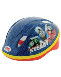 Thomas and Friends Kids Helmet