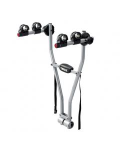 Thule Xpress 2 Towball Mounted Bike Rack