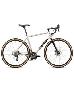 Genesis Croix De Fer Ti 2020 Bike