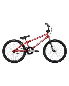 Mongoose TItle Expert Race 2020 BMX Bike
