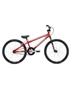 Mongoose Title Junior Race 2020 BMX Bike