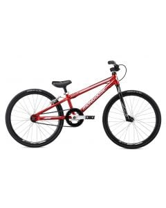 Mongoose Title Mini Race 2020 BMX Bike