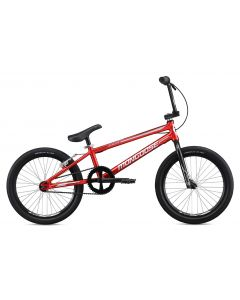 Mongoose Title Pro XL Race 2020 BMX Bike
