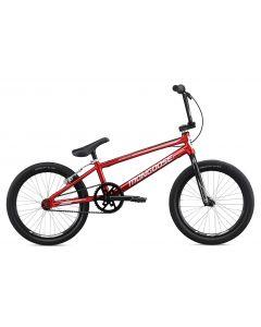 Mongoose Title Pro XXL Race 2020 BMX Bike