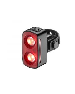 Giant Recon TL 200 Rear Light