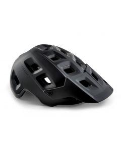 MET Terranova Helmet