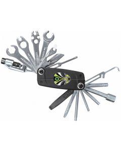 Topeak Alien S Multi-Tool