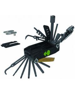 Topeak Alien X Multi-Tool