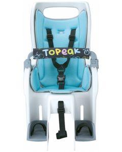 Topeak Babyseat II Replacement Pads