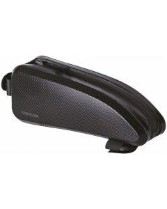 Topeak Fastfuel Dry Bag