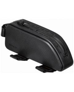 Topeak Fastfuel X Dry Bag