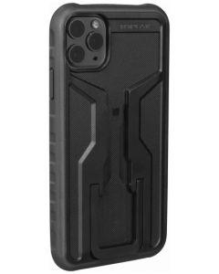 Topeak iPhone 11 Pro Max Ridecase