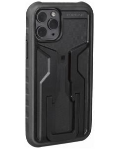Topeak iPhone 11 Pro Ridecase