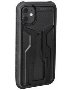 Topeak iPhone 11 Ridecase