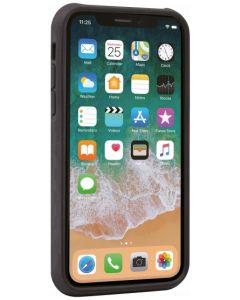 Topeak iPhone 6+ / 6s+ / 7+ / 8+ Ridecase And Mount