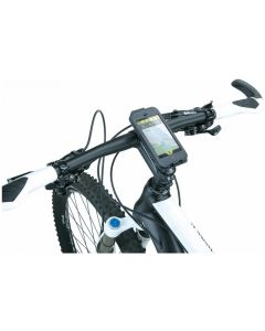 Topeak iPhone 6+ / 6s+ Weatherproof Ridecase