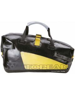 Topeak Journey Trailer Waterproof Drybag