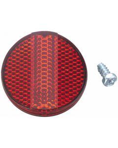 Topeak MTX Beam Rack Reflector