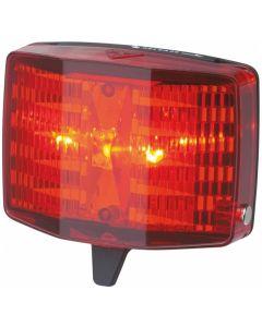 Topeak Redlite Aura Rear Light