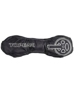 Topeak Pakgo X Drivetrain Cover