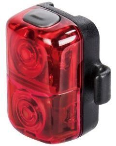 Topeak Taillux 30 USB Rear Light