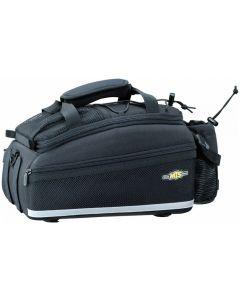 Topeak Trunk Bag