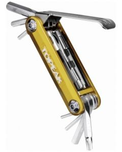 Topeak Tubi 11 Multi-Tool