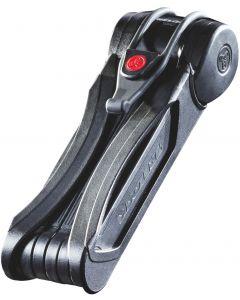 Trelock Toro FS500 Folding Lock