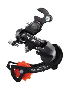 Shimano RD-TZ500 6-Speed Rear Derailleur