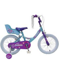 Townsend Princess 16-Inch 2019 Girls Bike