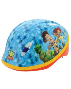 Toy Story Kids Helmet