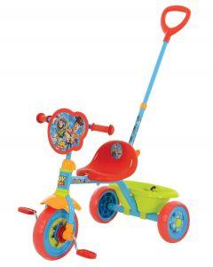 Toy Story My First Trike