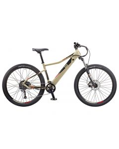 EZEGO Trail Destroyer 2020 Electric Bike