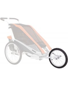 Thule Chariot CX2 Jogging CTS Kit