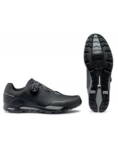 Northwave X-Trail Plus Shoes