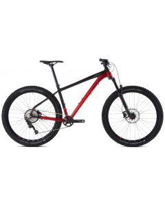 Saracen Mantra Trail LSL 27.5-Inch 2019 Bike
