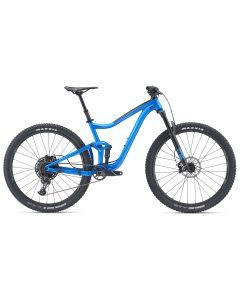 Giant Trance 2 29er 2019 Bike