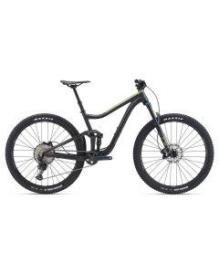 Giant Trance 2 29er 2020 Bike