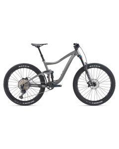 Giant Trance 2 27.5-Inch 2020 Bike
