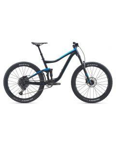 Giant Trance 3 27.5-Inch 2020 Bike