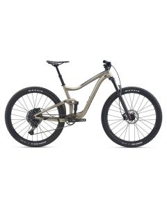 Giant Trance 3 29er 2020 Bike