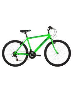 Freespirit Tread 2020 Mens Bike