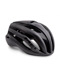 MET Trenta MIPS 2020 Helmet