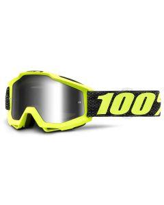 100% Accuri Goggles - Tresse