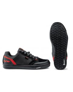Northwave Tribe Shoes