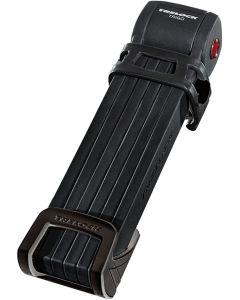 Trelock Tri.Go FS300 Folding Lock